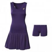 Robe de tennis - Asics