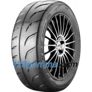 Toyo Proxes R888R ( 235/40 ZR18 95Y XL )