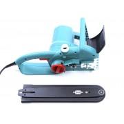 Пила Bosch AKE 35 S 0600834500