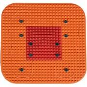 ECCOSPORTSTRADER Magnetic Equipment Orange 0.9 mm