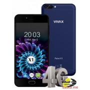 Vivax mobilni telefon SMART POINT X1