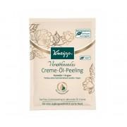 Kneipp Peeling corpo crema-olio 40 ml