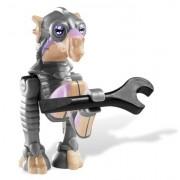 "LEGO Star Wars Sebulba Figure - Pod Racer - 2"" Figure"