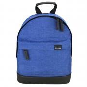 FIRETRAP Mini Backpack Batoh 71032322 One Size