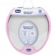 Кръг за тоалетна чиния - Soft, Chicco, налични 2 цвята, 076777