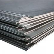 TABLA NEAGRA 10X1500X6000 mm