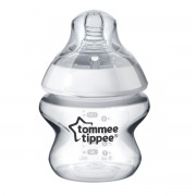 Tommee Tippee Closer to Nature® Bočica, 150 ml