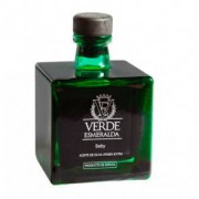 Verde Esmeralda Azeite Extra Virgem Baby Picual 100 ml