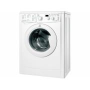 Masina za ves EWSD60851W EU