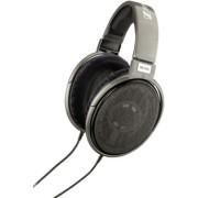 Casti Hi-Fi - pentru audiofili - Sennheiser - HD 650