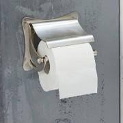 LOBERON Support à papier toilette Tade