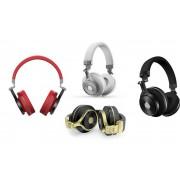 Casti Bluetooth Bluedio T3 Bluetooth 4.1 Wireless Stereo microfon incorporat Hands Free