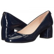 Kate Spade New York Beverly Navy Patent