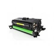 HP Toner Compatível HP CE262A Nº648A Amarelo