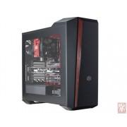 """CoolerMaster MasterBox 5t, ATX, 2x3.5/2.5"""" (MCX-B5S3T-RWNN)"""