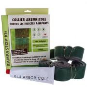 PROTECTA Collier Arboricole Rampastop avec glu