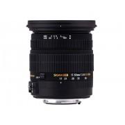 Sigma 17-50mm f/2.8 EX DC HSM para Sony