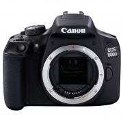 Canon EOS 1300D - Solo Corpo - 2 Anni Di Garanzia In Italia