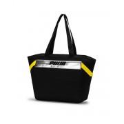 PUMA Prime Street Large Shopper Bag Black