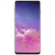 Samsung GALAXY S10 128GB BLACK DUAL SIM ITA