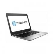 Laptop HP ProBook 430, Y7Z47EA, Free DOS, 13,3 Y7Z47EA