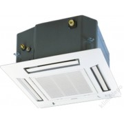 Panasonic KIT-Z35-UB4 inverteres kazettás monosplit klíma