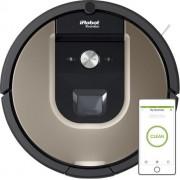 iRobot Roomba 966. 1 st i lager