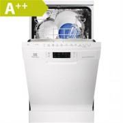 ELECTROLUX Voľne stojaca umývačka riadu ESF4660ROW