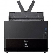 Canon Dr-C225ii