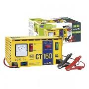GYS Batterie-Ladegerät GYS CT-160 - GYS