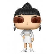 Funko Pop Movies: Blade Runner 2049-Luv (Styles May Vary) Collectible Vinyl Figure