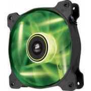 Ventilator Carcasa Corsair Air Series SP120 High Static Presure 120mm verde Twin