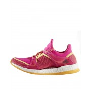ADIDAS Pure Boost X Tr Pink