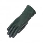 Randers Handsker Lady handske med lammskinn