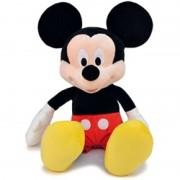Jucarie din Plus Mickey Mouse 60 cm Disney