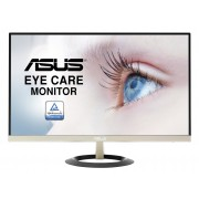 "ASUS VZ239Q 23"" Full HD IPS Black, White Flat computer monitor"
