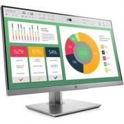 Cabezal Monitor HP EliteDisplay E223