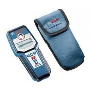 Bosch Professional GMS 120 Professional