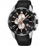 Reloj Hombre F20330/6 Negro Festina