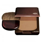"Shiseido - Bronzer n.1 ""Light"""
