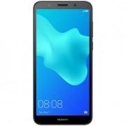 "TIM Huawei Tim Italia Y5 2018 Smartphone 5,45"" Hd Memoria 16 Gb Fotocamera 8 Mp Andr"
