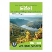 Eifel Wandelgids