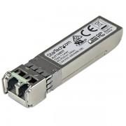 StarTech 8 Gb Fibre Channel SW B-series SFP+ - HP AJ716B compatibel - MM LC - 300m
