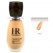 Helena Rubinstein Make Up Helena Rubinstein Color Clone SPF15 n. 22 beige apricot