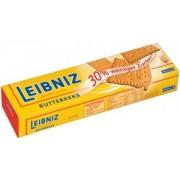 Biscuiti Leibniz 30% mai putin zahar 150g