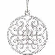 Engelsrufer - Ornament Hanger