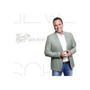 Frans Bauer - Lieve Schat | CD