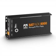Palmer BATPACK8000