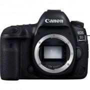 Canon 5d Mark Iv Corpo – 2/4 Anni Garanzia Italia – Menu Italiano