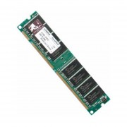 Memoria RAM Kingston KVR100X64C3/1 128 MB